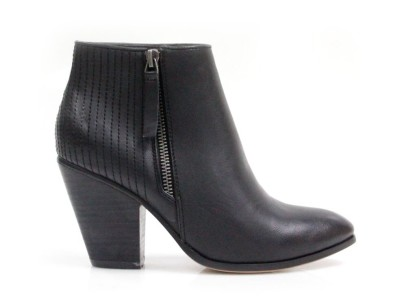 Therapy shoes boots