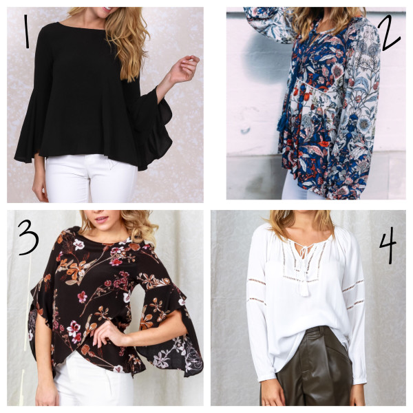 boho tops under 60 pretty chuffed what to wear stay at home mum