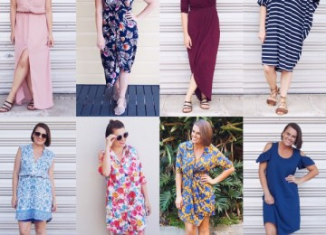 frocktober 2016 blogger face of frocktober pretty chuffed