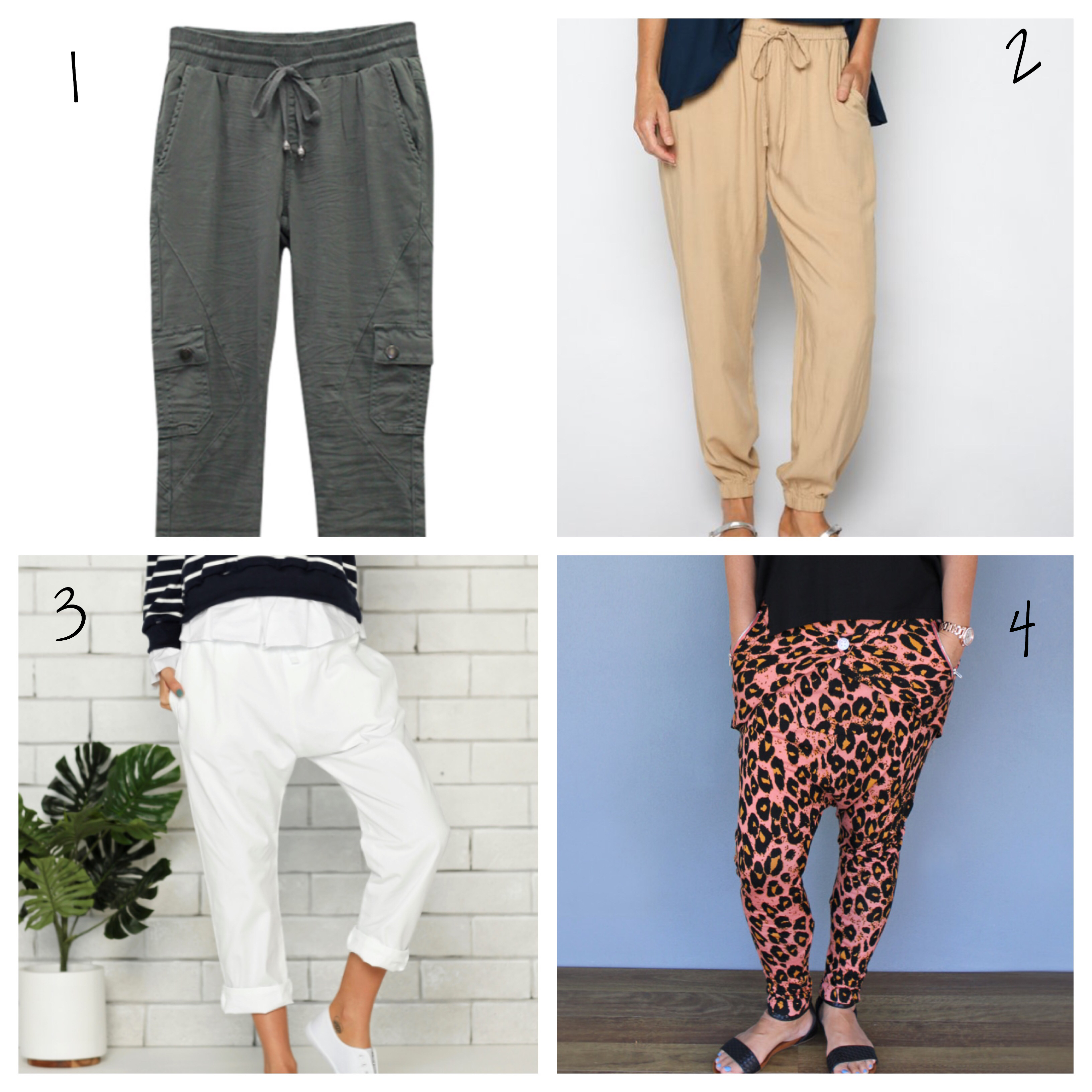 casual pants under 100 pretty chuffed blogger
