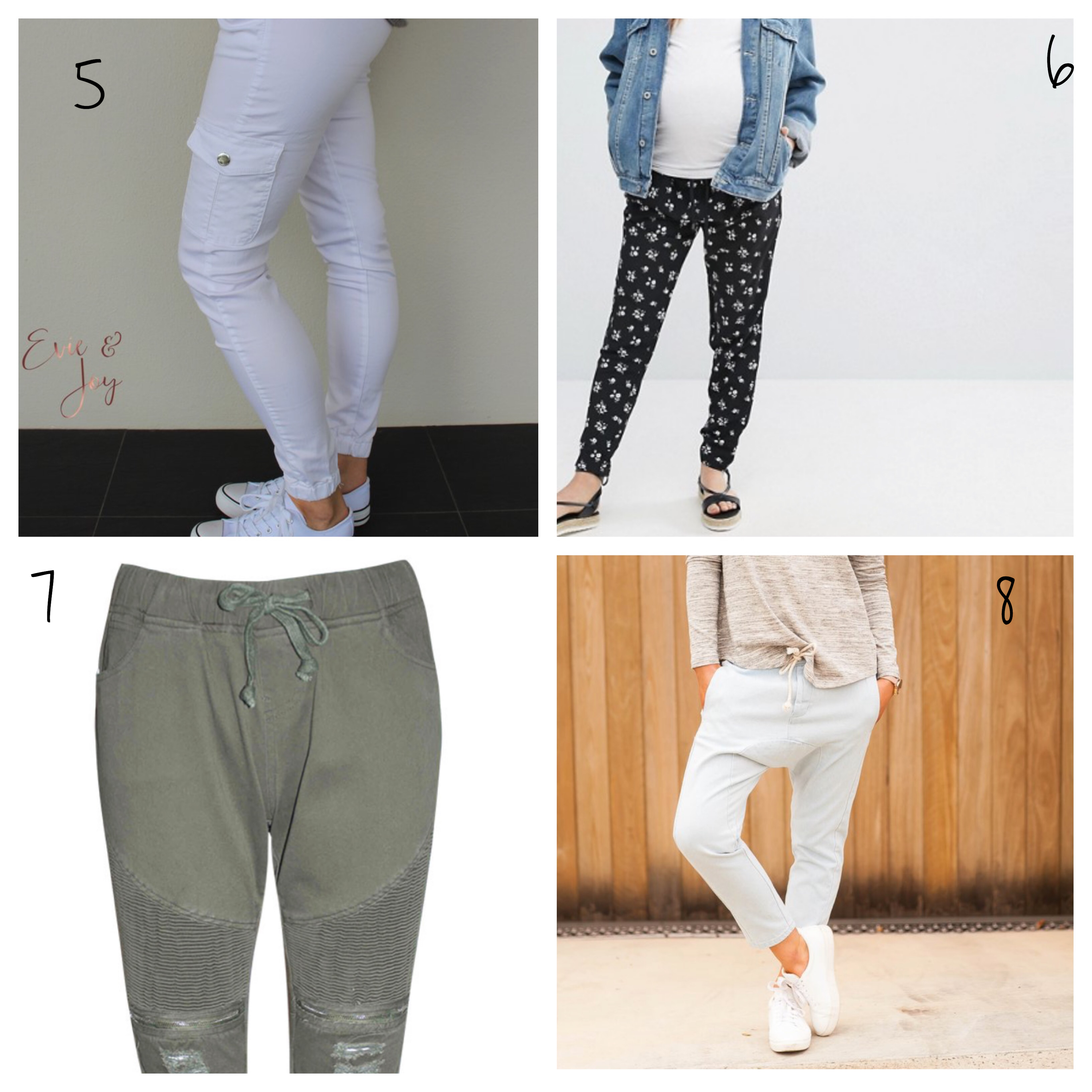 drop crotch pants dropsies how to wear