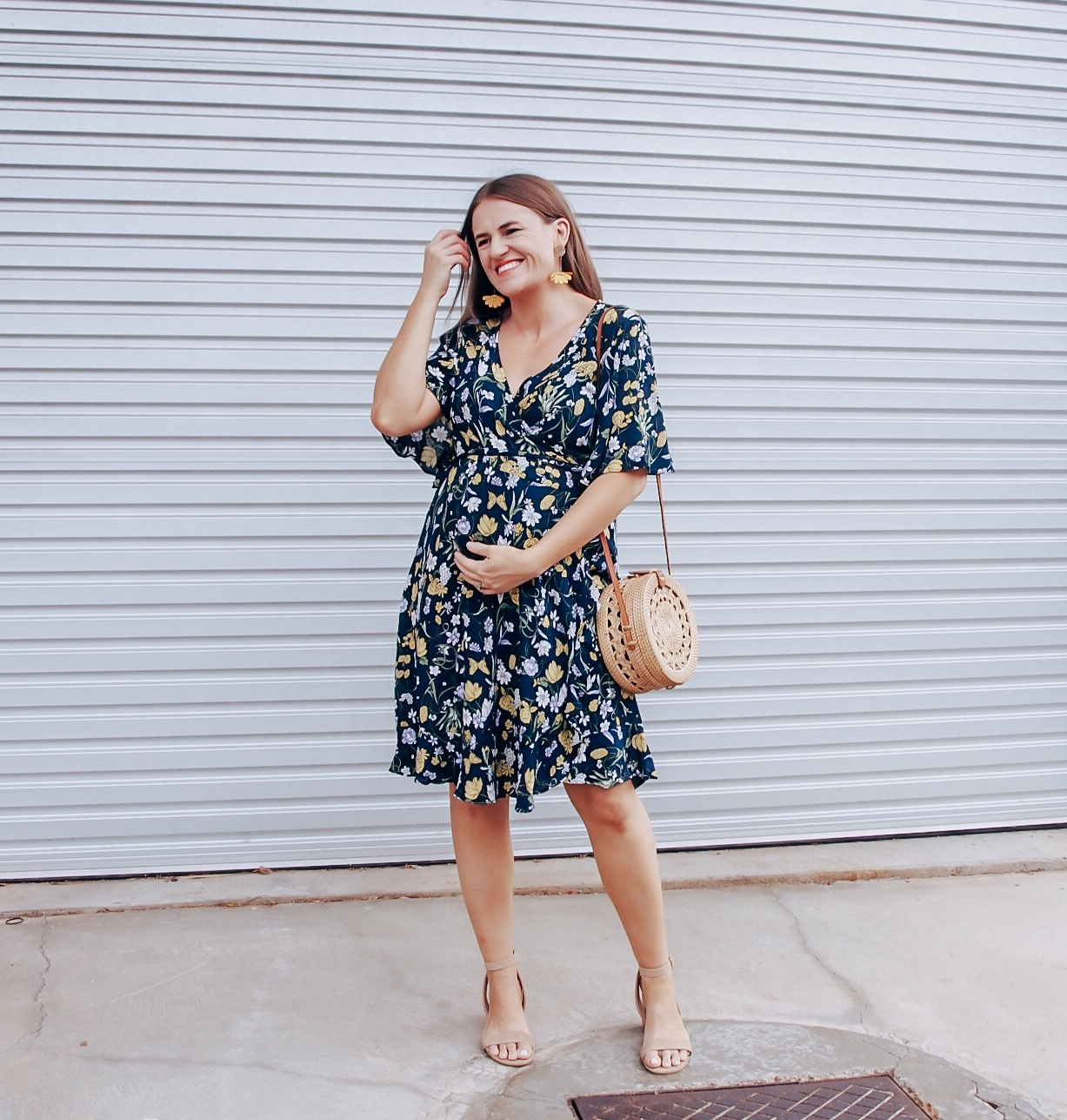 a779d8a31333a The Maternity And Nursing Label You Need to Know: Maive and Bo ...